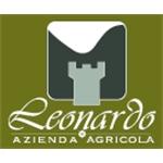 Leonardo Di Elisa E Nadia Turelli S.S