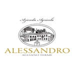 Agricola Alessandro S.S.