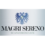 Magri Sereno