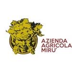 Miru  Azienda Agricola