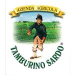 Tamburino Sardo