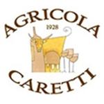 Agricola F.Lli Caretti
