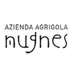 Nugnes Societa  Agricola S.R.L.