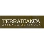 Terrabianca Azienda Agricola