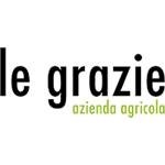 Societa  Agricola Semplice Le Grazie