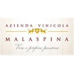 Malaspina Consolato Azienda Vinicola