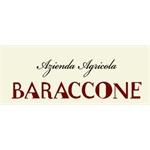 Baraccone