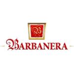 Barbanera S.R.L.