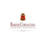 Barone Cornacchia Azienda Agricola
