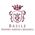 Basile Biologica - Organic