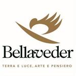 Bellaveder Azienda Agricola
