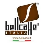 Bell Caffè S.R.L.