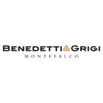 Benedetti&Grigi Soc. Agr.