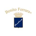 Benito Ferrara Di Ferrara Gabriella