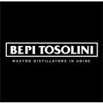 Distillerie Bepi Tosolini