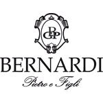 Bernardi Pietro - Vendita Vino