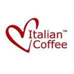 Best Espresso S.R.L.