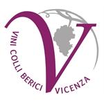 Vini Colli Berici E Vicenza