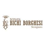 Tenuta Bichi Borghesi