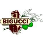 Bigucci Frantoio Oleario