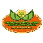 Agribiologica Malavolta