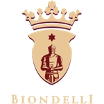 Biondelli