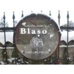Blason  Casa In Bruma, 23