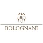Bolognani Azienda Vinicola