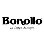 Bonollo Umberto S.P.A. - Distillerie