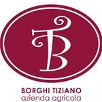 Borghi Tiziano