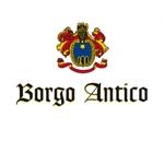 Borgo Antico Azienda Agricola