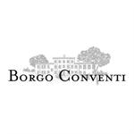 Borgo Conventi Tenuta S.R.L.