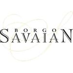 Borgo Savaian