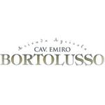 Bortolusso Cav. Emiro