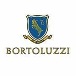 Borgo Tintor - Bortoluzzi