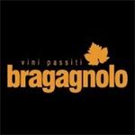 Braganolo Vini Passiti