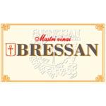 Bressan Mastri Vinai Azienda Agricola