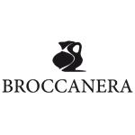 Broccanera