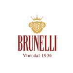 Brunelli Luigi