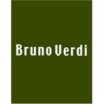 Verdi Paolo Azienda Agricola
