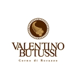 Butussi Valentino S.S.A.