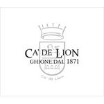 Ca  De Lion Ghione Dal 1871