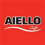 Caffè Aiello S.R.L.