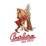 Barbera 1870 S.P.A.