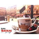 Caffè Batani S.R.L.