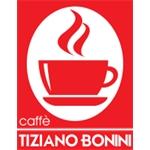 Caffè Bonini S.R.L.