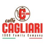 Caffè Cagliari S.P.A.