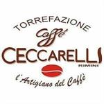L artigiano Del Caffè Ceccarelli