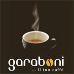 Caffè Garaboni