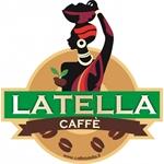 Espresso Siciliano S.R.L.